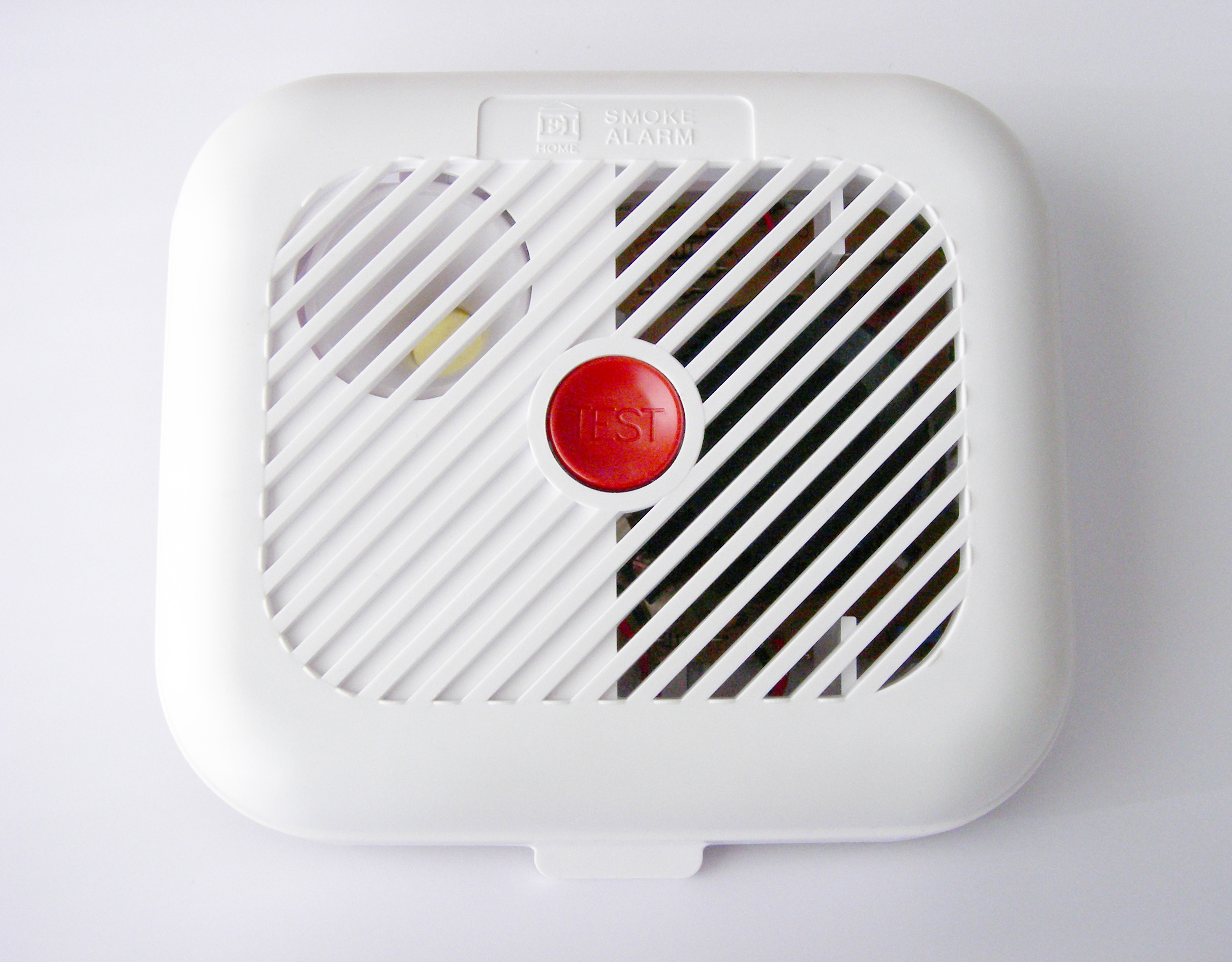 Your Guide to Smoke Alarms